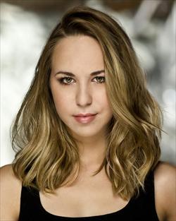 Sofie Uretsky