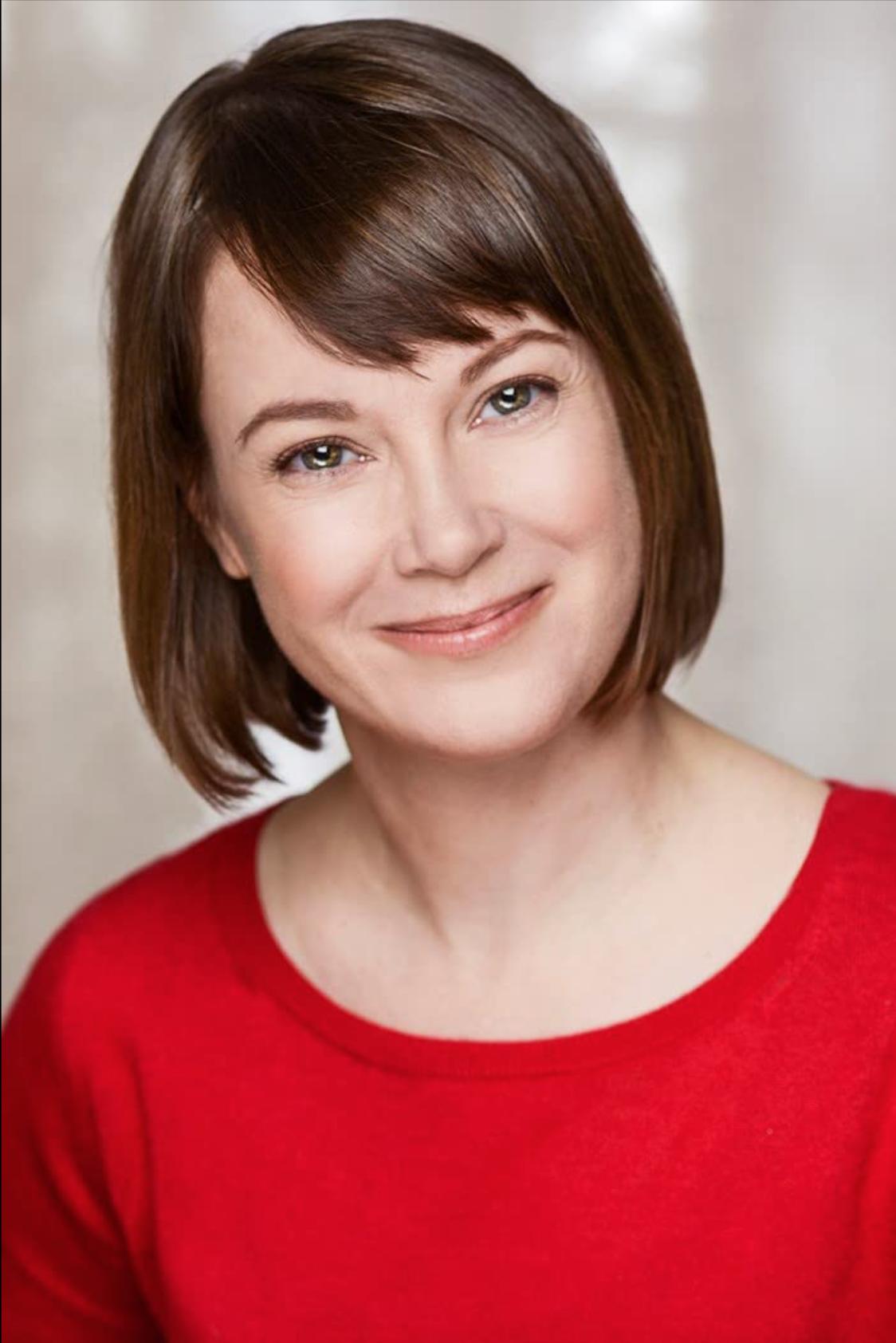Lori Nancy Kalamanski
