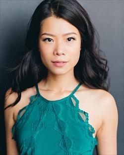Lindsay Wu